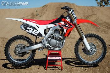 15_Honda_CRF250R_17.jpg