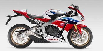 Honda-CBR1000RR-2015.jpg